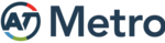 AT Metro logo.png