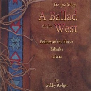 a ballad of inquiry A ballad is a poem that tells a story, which are often used in songs because of their rhyme a ballad is a poetic story, often a love story a ballad is a poetic story, often a love story example of a ballad poem.