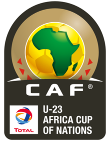 CAF U-23 Afcon: West Africa countries dominate final round