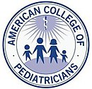 American College of Pediatricians (emblem).jpg