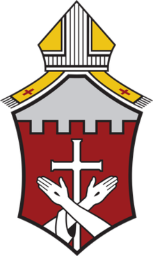 Archdiocese of San Francisco COA.png