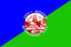 Flago de Augusta