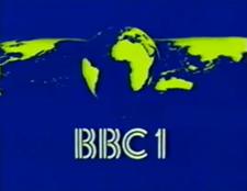 history of bbc television idents wikipedia