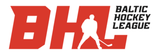 Baltic Hockey League