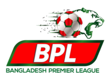 Bangladesh Premier League (football) 2019 logo.png