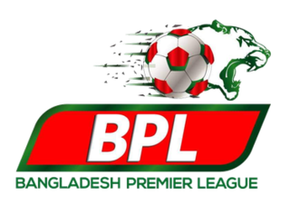 Bangladesh Premier League (football) association football league