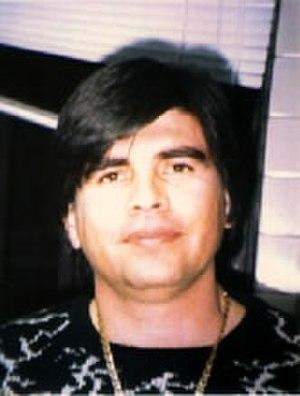 Benjamín Arellano Félix - Image: Benjamin Arrellano Felix