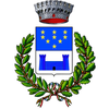 Coat of arms of Bergamasco