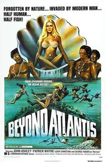 Beyond Atlantis (film).jpg