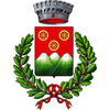 Coat of arms of Boca