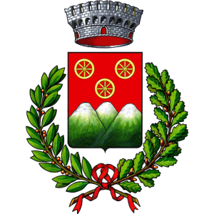 Boca, Novara - Image: Boca Coat of Arms
