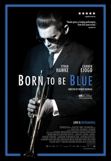 Born to Be Blue poster.png