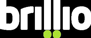 Brillio - Image: Brillio Logo