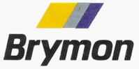 Brymon airways logo.png