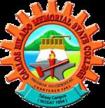 CHMSC logo.png