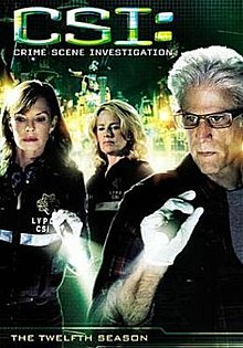 csi las vegas season 11 torrent