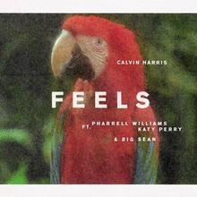 Calvin Harris - Feels cover art.png