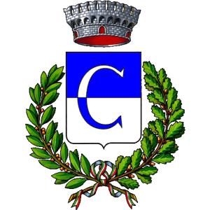 Cardè - Image: Cardè Coat of Arms