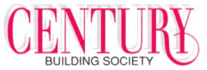 Century Building Society - Image: Century BS logo
