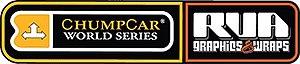 ChumpCar - Image: Chump Car Logo