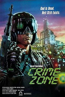 Crime-Zone-Movie-Poster-Style-B-11x17-Inch-Mini-Poster.jpg