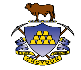 Croydon Shire Council Logo.png