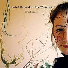 Cruel Sister (Rachel Unthank and the Winterset album) cover.jpg