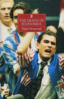 Death of economics bookcover.jpg