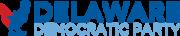 Delaware Democratic Party logo.png