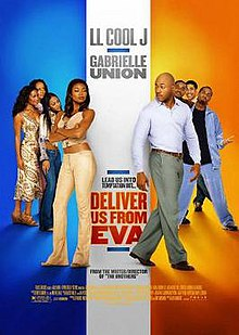 Deliver us from eva poster.jpg