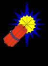 Denver Dynamite (arena football) - Wikipedia