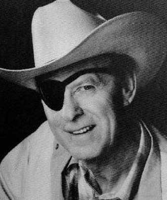 Dick Curless - Image: Dick Curless promo photo