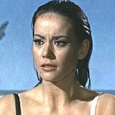 Domino Vitali by Claudine Auger.jpg