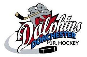 Dorchester Dolphins - Image: Dorchester Dolphins