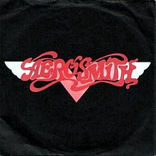Dream On Aerosmith Song Wikipedia
