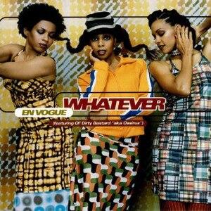 Whatever (En Vogue song)
