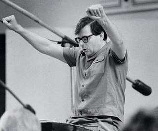 Edward Downes British conductor