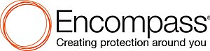 Encompass Insurance Logo 2016.jpg