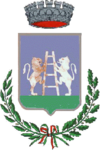 Coat of arms of Escalaplano