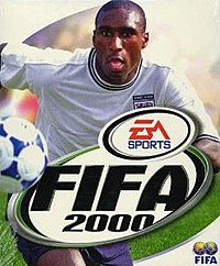 Top 5 Nostagic Games - Page 2 200px-FIFA2000BoxArtUK