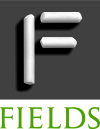 https://upload.wikimedia.org/wikipedia/en/thumb/6/6b/Fields_Institute_Logo.png/200px-Fields_Institute_Logo.png
