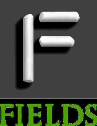 Fields Institute - Image: Fields Institute Logo