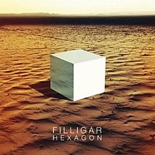 Filligar Hexagon
