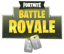 fortnite battle royale - fortnite vs pubg player count 2019
