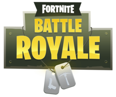 Picture of a game: Fortnite Battle Royale