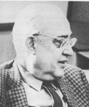 Frederick Vinton Hunt