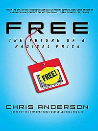 Free by chris anderson bookcover.jpg