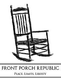 Front Porch Republic Rocking Chair Logo.jpg