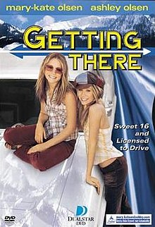 Getting There (2002) video coverart.jpg
