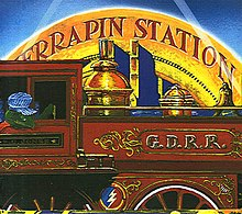 Grateful Dead - Terrapin Station (Limited Edition).jpg